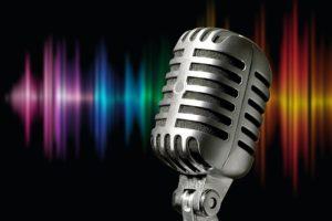 Mikrofony bezprzewodowe, cieszą się coraz większym zastosowaniem